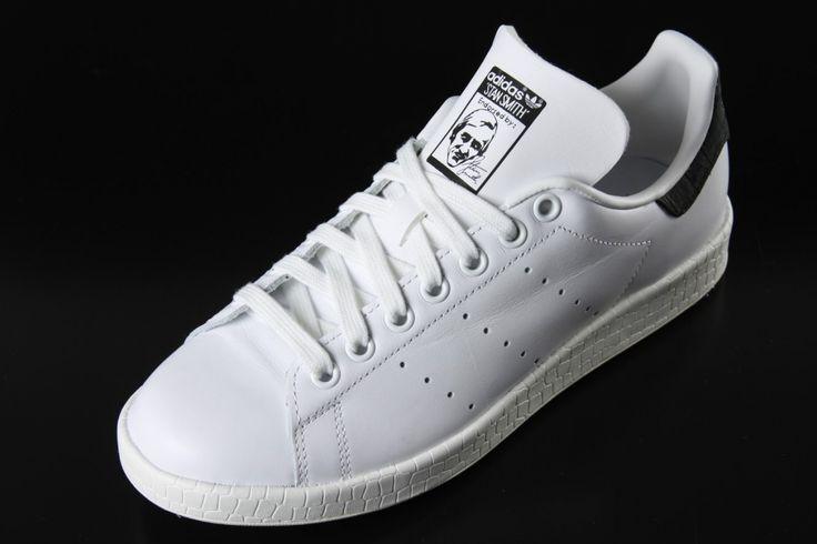 black and white stan smith adidas