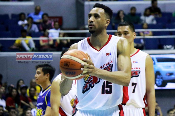 PBA: Alaska Aces gets first win over Tropang TNT; Shane Edwards wins new import duel - http://www.sportsrageous.com/sports/pba-shane-edwards-alaska-aces-tropang-tnt/9024/