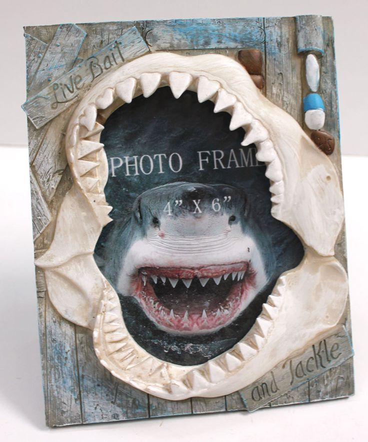 33 best images about shark bedroom on pinterest for How do sharks use the bathroom