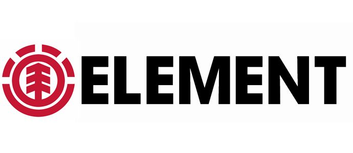element logo - Google Search