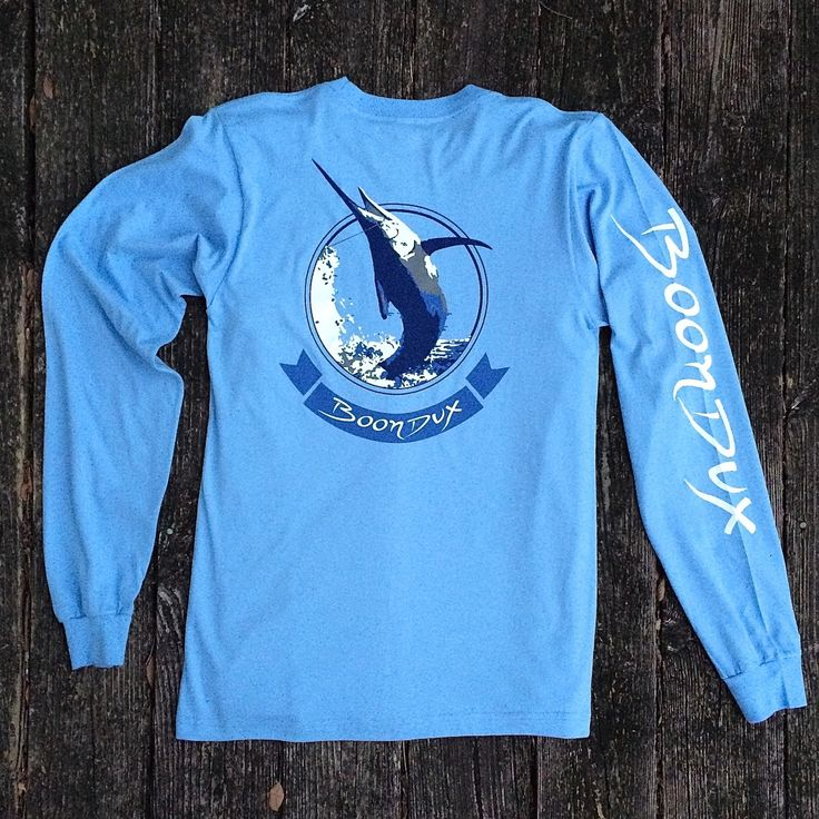 1000 images about boondux apparel on pinterest for Saltwater fishing clothes