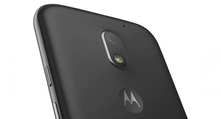These might be the first details about the Moto E4 #fashion #style #stylish #love #me #cute #photooftheday #nails #hair #beauty #beautiful #design #model #dress #shoes #heels #styles #outfit #purse #jewelry #shopping #glam #cheerfriends #bestfriends #cheer #friends #indianapolis #cheerleader #allstarcheer #cheercomp  #sale #shop #onlineshopping #dance #cheers #cheerislife #beautyproducts #hairgoals #pink #hotpink #sparkle #heart #hairspray #hairstyles #beautifulpeople #socute #lovethem…