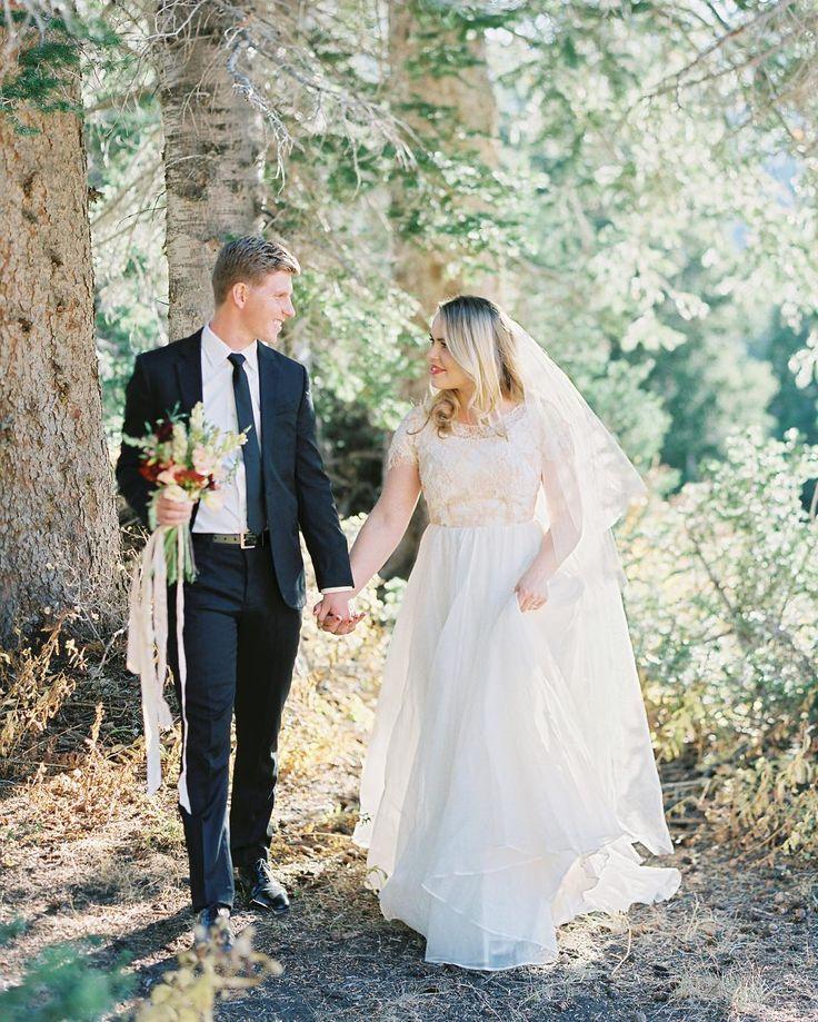 budget wedding photography west midlands%0A Green Apple Photography    Utah Wedding Photographer