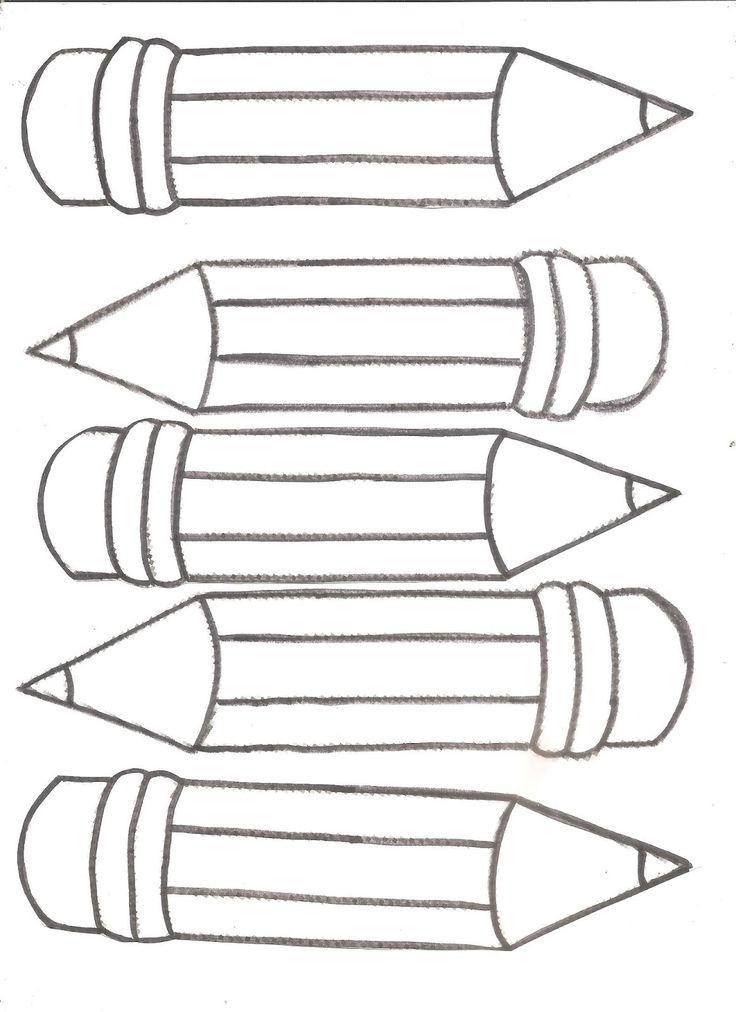 nipiagogostonia: Μολύβια-καρτέλες