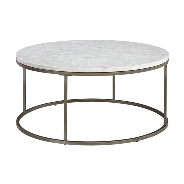 Buy White Marble And Black Metal Coffee Table From Fusion: Best 25+ Marble Top Coffee Table Ideas On Pinterest