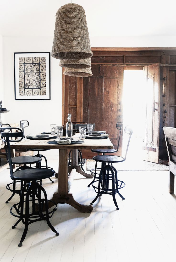 Balinese Kitchen Design 17 Best Images About Bali Style On Pinterest Art Deco Decor