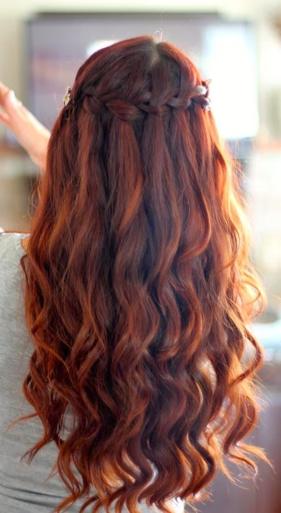 Ancient Greek Hairstyles For Women (18)
