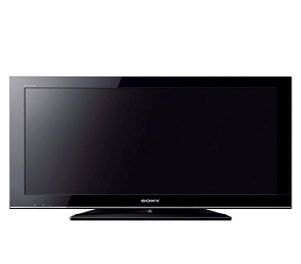 Sony Bravia HDTV Review - News - Bubblews