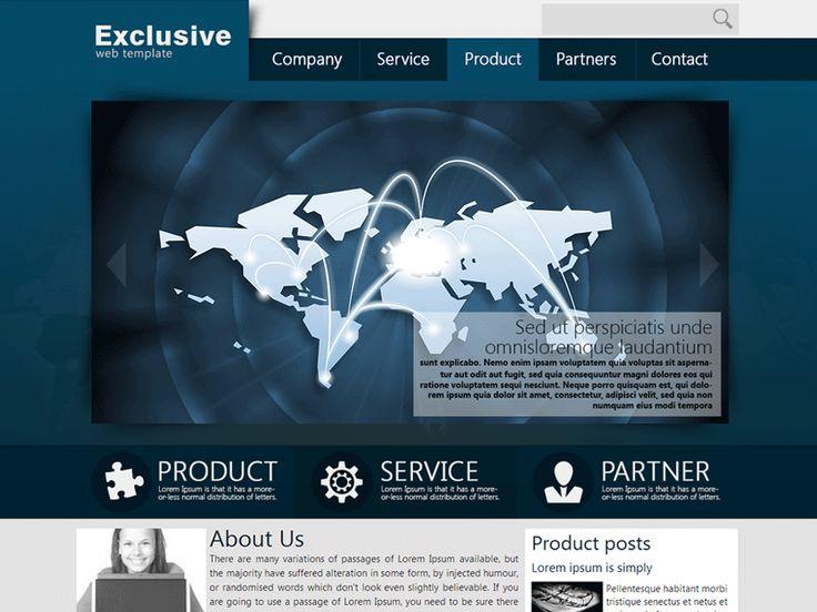 Add Themes ‹ My Blog — WordPress