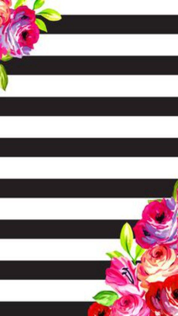 galaxy+s8+wallpaper,+galaxy+s8+wallpaper+hd+,+hd+photo,+s8+wallpaper+,android+wallpaper+,wallpaper+hd+,+wallpaper+download+,+phone+wallpaper+,+free+wallpaper+,+mobile+wallpaper+,+high+resolution+wallpaper,image+hd,wallpaper+hd+download+,hd+wallpaper+download+,wallpaper+images+,2017+wallpaper+,wallpaper+full+hd+,best+wallpaper+,+http://imgtopic.com/galaxy-s8-wallpaper-hd-2018-nr13/