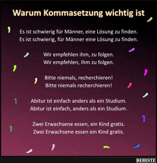 arbeitsblatt vorschule 187 deutsch kommasetzung 252bungen