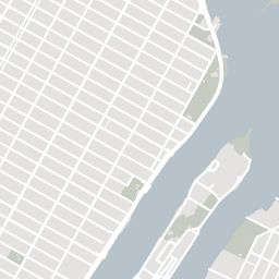 New York Health Department Restaurant Ratings Map - Interactive Map - NYTimes.com