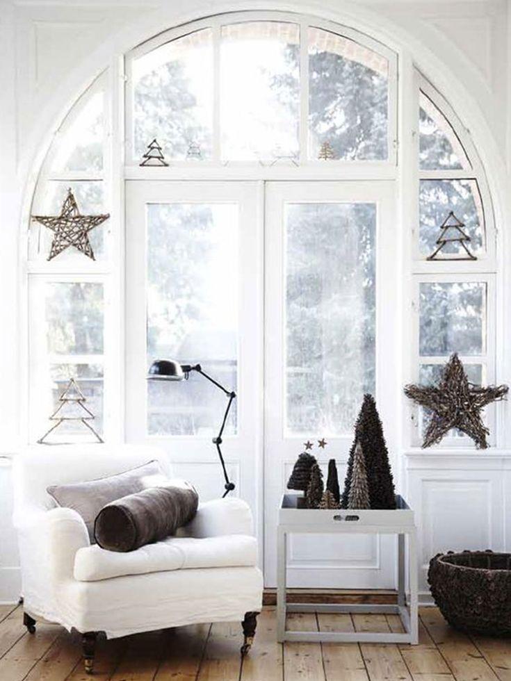 Meer dan 1000 decoratie idee n op pinterest open haarden decoratie en thuis tours - Home decoratie ideeen ...
