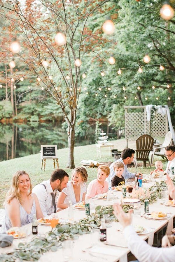 Pin On Spring Wedding Ideas