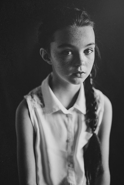 Berit Alits | Weekly inspirational blog Inspiring Monday #child #photography #children #photographers