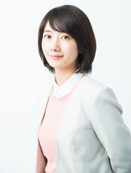 女優の波瑠さんが主演する連続ドラマ「お母さん、娘をやめていいですか?」がNHK総合の金曜午後10時のドラマ枠「ドラマ10(テン)」で放送されている。脚本家の井...