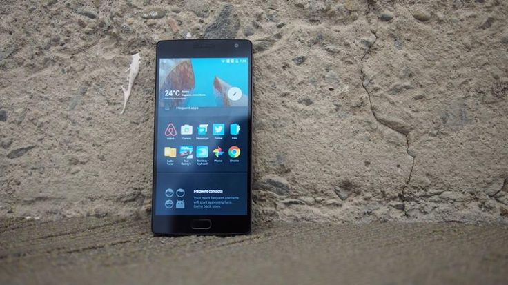 OnePlus 2 review: is it a costly smartphone? See More at- techclones.com/