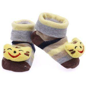 Pusat Shop Online Sepatu - Eozy Lucu Tiger Newborn Baby Unisex Indoor Anti-slip Hangat Socks Knitting Hewan Kartun Crib Sepatu Boots Booties | Pusat Sepatu Bayi Terbesar dan Terlengkap Se indonesia http://pusatsepatubayi.blogspot.com/2013/07/pusat-shop-online-sepatu-eozy-lucu.html