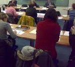 Scuola a Caserta, procedure concorsuali per esami e titoli e assunzioni dalle graduatorie permanenti