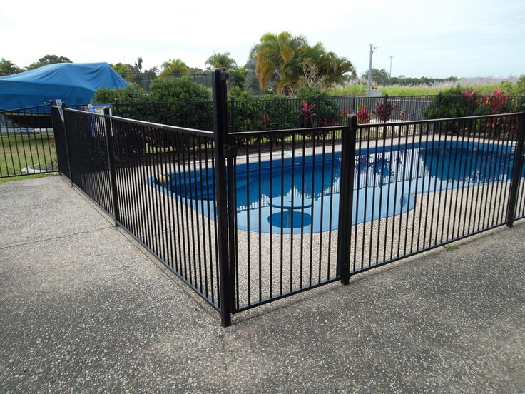 29 Best Swimming Pool Safety Certification Images On Pinterest Pools Swiming Pool And