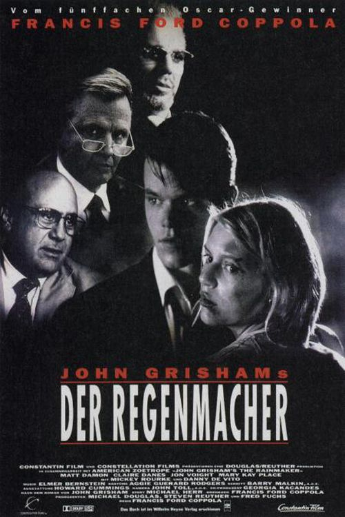 Megashare-Watch The Rainmaker 1997 Full Movie Online Free | Download  Free Movie | Stream The Rainmaker Full Movie Download on Youtube | The Rainmaker Full Online Movie HD | Watch Free Full Movies Online HD  | The Rainmaker Full HD Movie Free Online  | #TheRainmaker #FullMovie #movie #film The Rainmaker  Full Movie Download on Youtube - The Rainmaker Full Movie