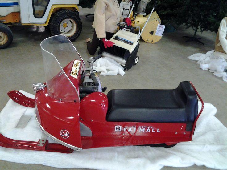 D F Ba A Add E C Farmall Tractors Case Ih