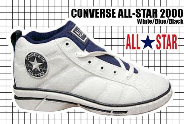 b5c4a1d854ca Acquistare converse sneaker image