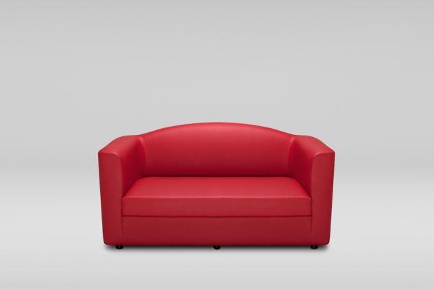Sofa z kolekcji HOLLY PLUS