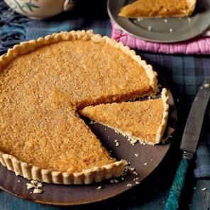 ... Downton Abbey on Pinterest | Garden cakes, Christmas cakes and Roast