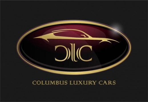Columbusluxurycars Columbus Ohio Automotive Auto Car Truck Suv Luxury Cars Usedcars Preowned Dealership Luxury Cars Luxury Used Cars