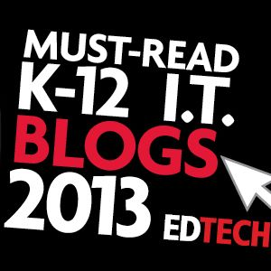 80 best coaching digital learning cdlmooced images on pinterest meet some of the best and brightest voices in education technology take a look at this list if you need some summer reading fandeluxe Image collections
