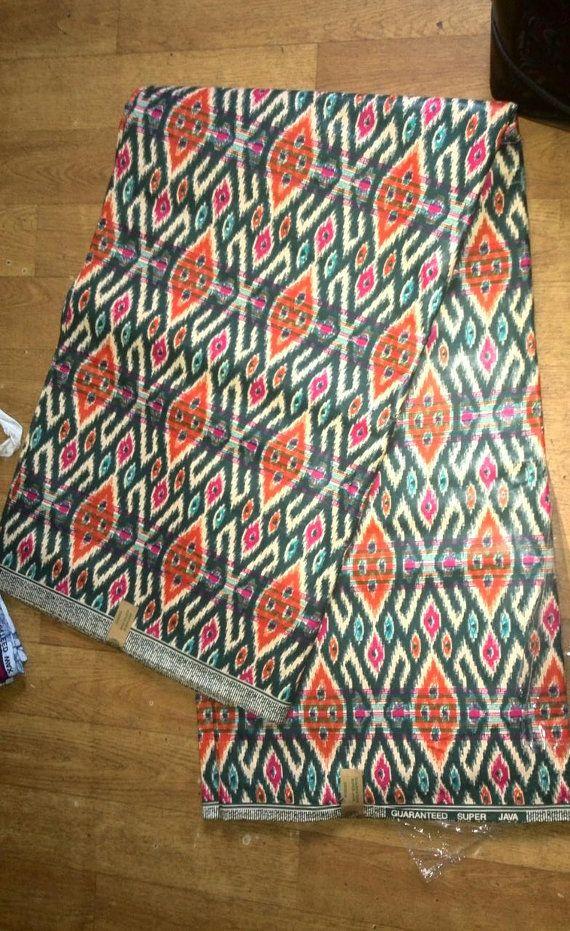 tissu africain rennes