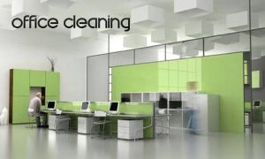 Office Cleaning Services in Mitcham  http://www.niceandcleanlondon.co.uk/office-cleaning-cr4-mitcham.htm