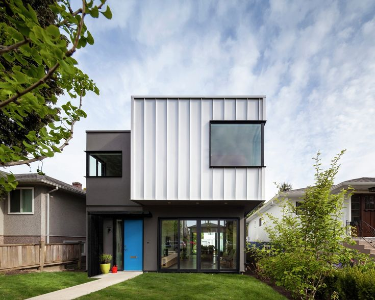 Gallery - Grade House / Measured Architecture - 2