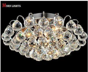 Amazon Likaliku Aliexpress Cheap Living Room LampsBedroom LampsBalcony LightingCheap ShoppingCrystal LampsCeiling