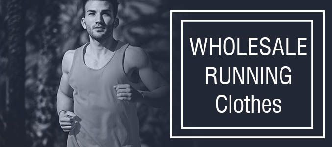 #Wholesale #Running #Clothes Industry- Behind the Scene http://goo.gl/k9g4GU