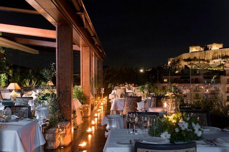 ロイヤル オリンピック ホテル (Royal Olympic Hotel) -アテネ-【 2017年の口コミ・料金比較・宿泊予約 】- トリップアドバイザー