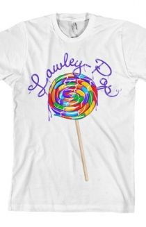 Lawley Pop Tee T-Shirt - Kian Lawley T-Shirts - Online Store on District Lines