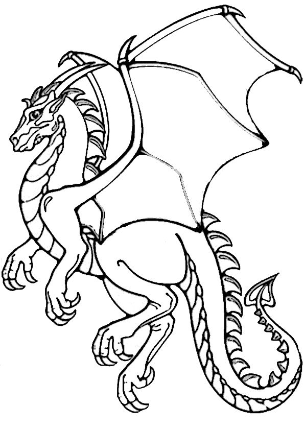 36 best images about sayajin on pinterest  chibi dragon