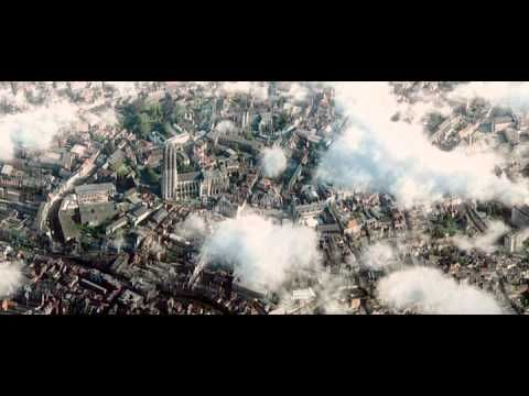 ▶ K3 - Bengeltjes VOLLEDIGE FILM (1:15:00)