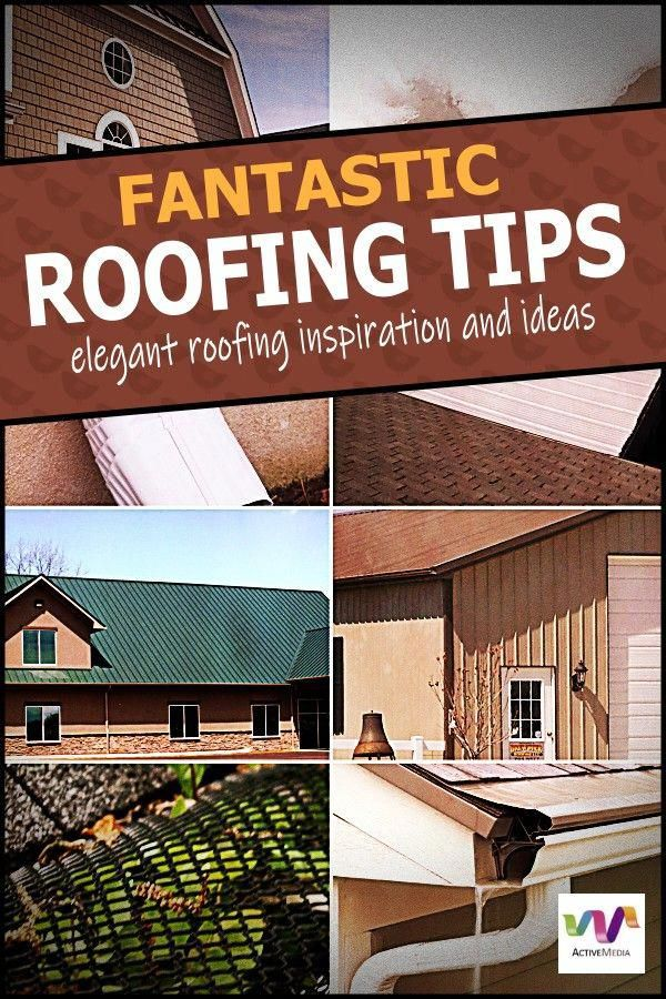 Spectacular Roof Colors Roofcolors In 2020 Roofing Roof Roof Repair