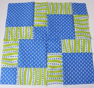 142 best Quilt - Blocks d4p & d9p or altered images on Pinterest ... : d9p quilt pattern - Adamdwight.com