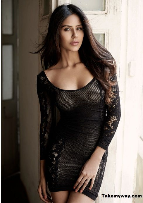 Tamil Actress Sonam Bajwa Photoshoot Stills Sonam Bajwa
