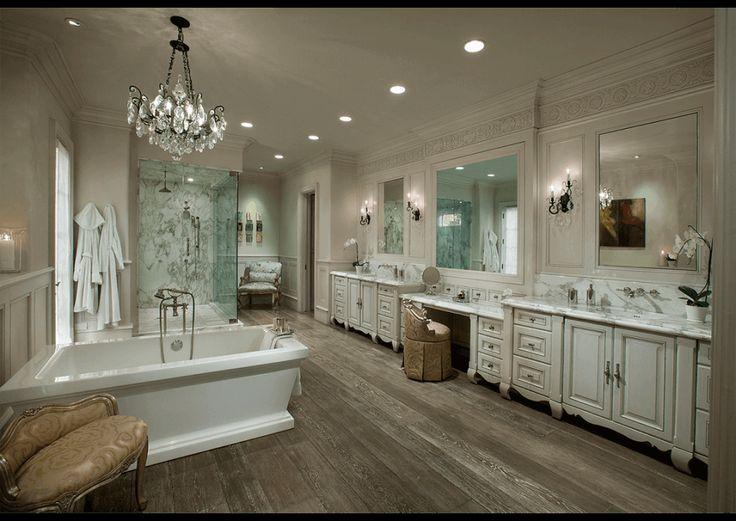 34 best valencia images on pinterest valencia design - Belle maison valencia tucson fratantoni design ...