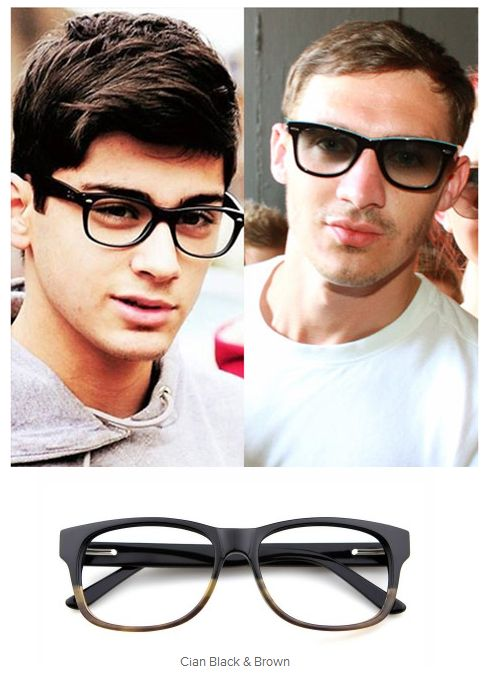 ray ban wayfarer eyeglasses  men's wayfarer glasses , 6 selected frames for you at http://