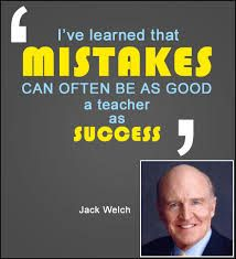 Jack Welch Quotes Entrancing 23 Best Leadership Quotes Images On Pinterest  Leadership Quotes