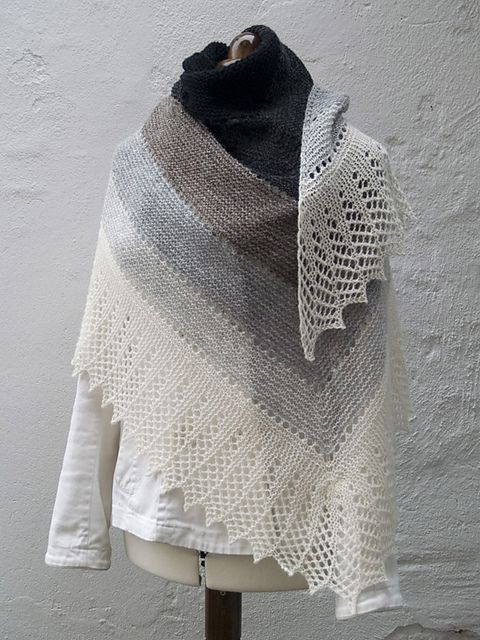 59 Best Knitted Things Images On Pinterest Knitting Patterns
