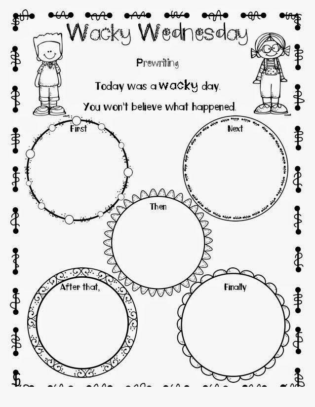 108 best Dr. Seuss Math images on Pinterest | Dr seuss week, Math ...