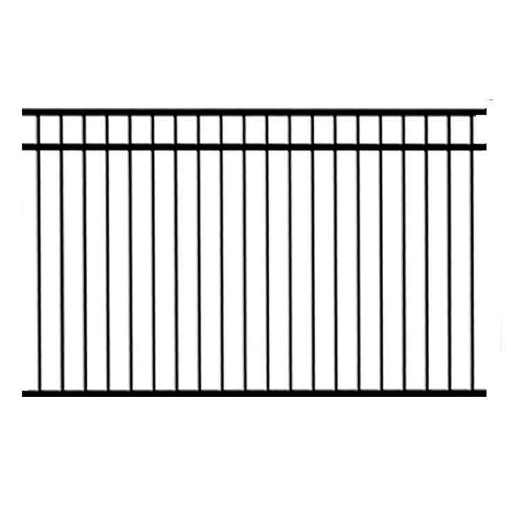 1000 Ideas About 6ft Fence Panels On Pinterest Outdoor