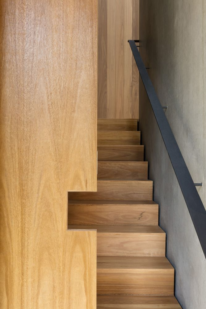 Gallery of Sorrento Beach House / AM Architecture - 24